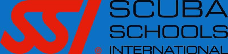 specjalizacje nurkowe SSI